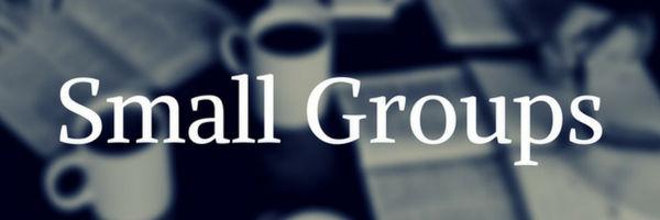 Small Groups-Header.jpg