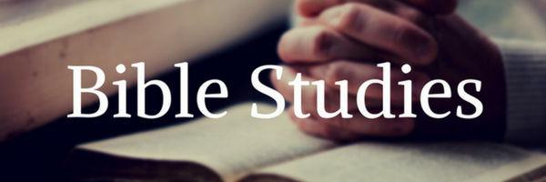 Bible Studies-Header.jpg