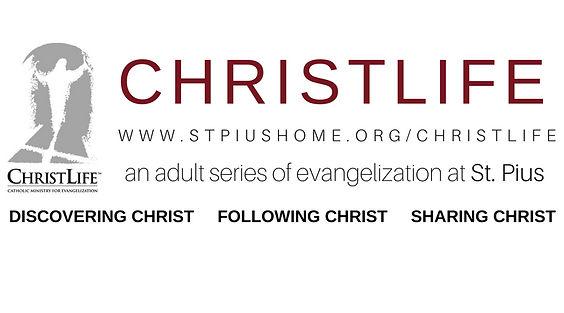 ChristLife Banner.jpg