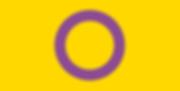 Intersex_flag.svg-2-e1427945504343.png