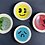 Thumbnail: Emoji Mini Dish