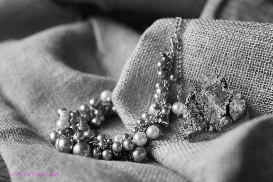 Jewelry #3