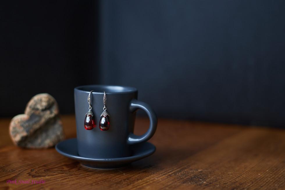 Jewelry #2