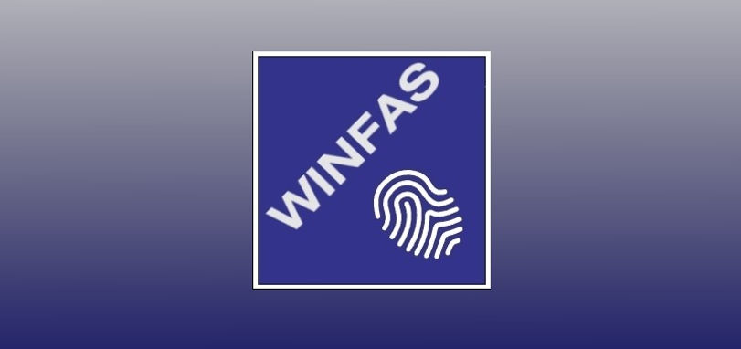 DIMFAS-fingerprint site.jpg