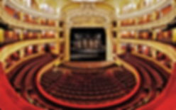 opera Comique Favart.png