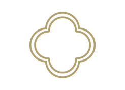 Logo_Cabinet_de_L'Oratoire_Symbole.png