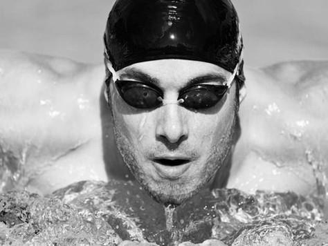 L'Ostéopathie pour les sportifs !