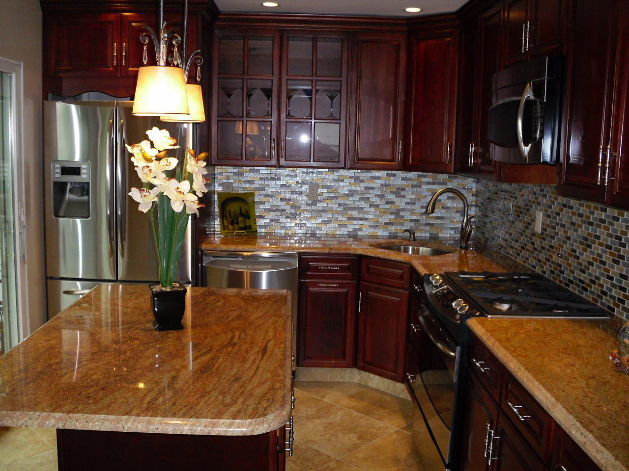 kitchen cabinets staten island kitchen cabinets staten island granite countertop 19284
