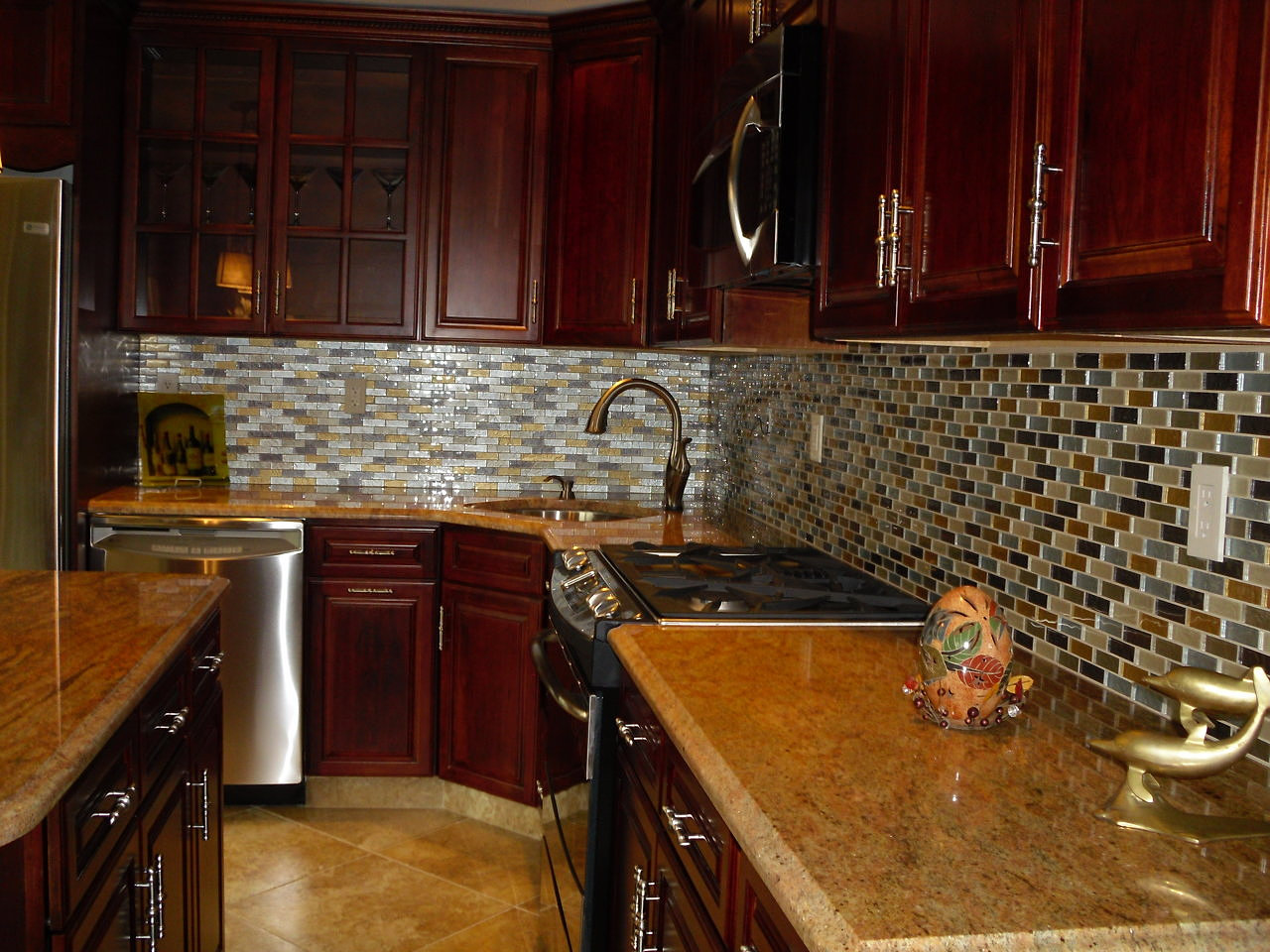 Staten Island Kitchen Kitchen Cabinets Staten Island Granite Countertop