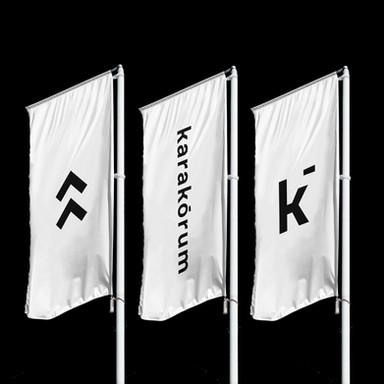 IG kk MKMesa de trabajo 1 copia 5.jpg