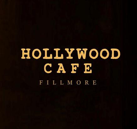 hollywood fillmore logo copy.jpg
