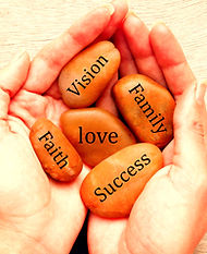 Stones of Meaning_edited_edited.jpg