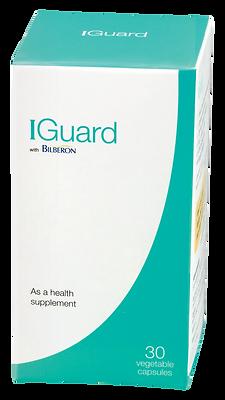 IGuard_30_Box_Left.png