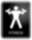 AndroGuard_Icon-04.png