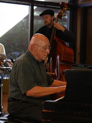 Leon Rosen Piano Lessons SF CA 7.jpg