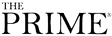 logo-b-small.png