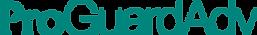 Logo_ProGuardAdv.png