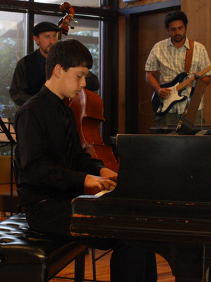 Leon Rosen Piano Lessons SF CA 8.jpg