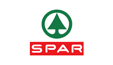 brand-logo1.png