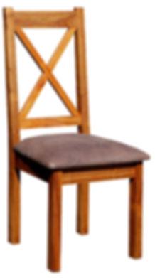 X Chair.jpg