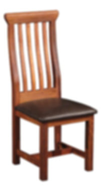 Classic Dining Chair Uph Seat.jpg