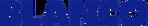 blanco-logo-2.png