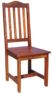 EDENI Chair.jpg