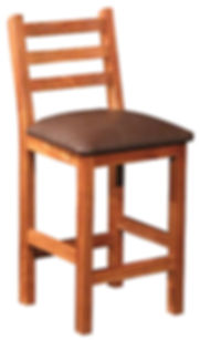 Classic Barchair uph Seat.jpg