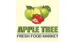 Apple-tree-01.jpg