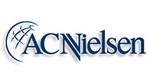 AC-Nielsen.jpg