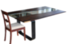 River-Table-1.png