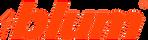 logo_blum.png