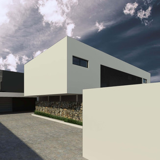 Villa-Wiese---West-Perspective.jpg
