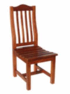 COMFI Chair.JPG