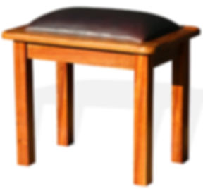 Piano-Chair-Leather.jpg