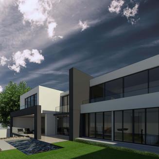 Villa Wiese - South Perspective.jpg