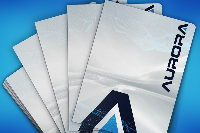 Folder 2.png