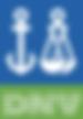 dnv-1-logo-png-transparent.png