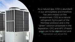CO2.mp4