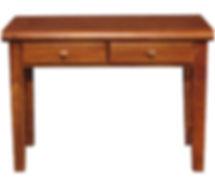 2-Drawer-Dresser-1.jpg