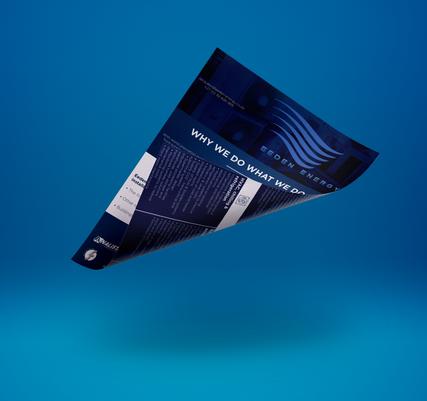 Gravity-Paper-Brand-Mockup.png