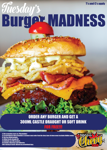 Burger With t's and c's-01.png