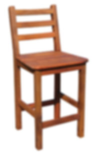 Classic Bar Chair.jpg
