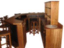 Maryland-Bar-Cabinetry.jpg