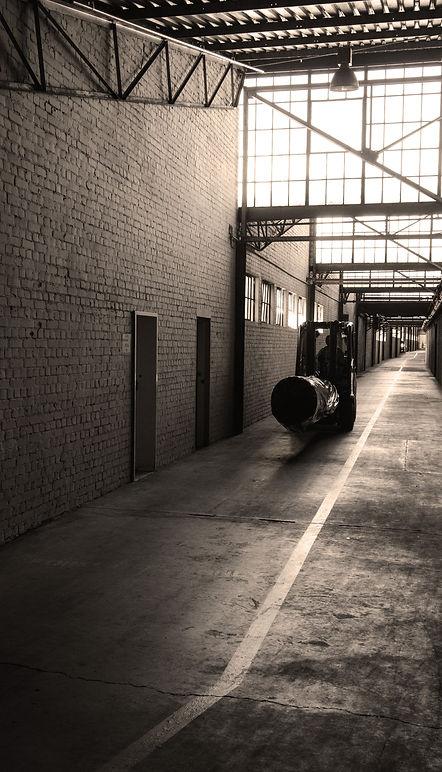 Avanc Factory 2