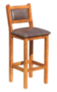 Classic Barchair uph Seat and Back.jpg