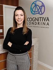 Cognitiva_Londrina-67_edited_edited.jpg