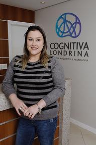 Cognitiva_Londrina-78.jpg