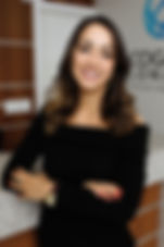 Cognitiva_Londrina-66_edited.jpg