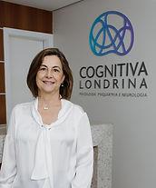 Cognitiva_Londrina-54_edited.jpg
